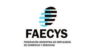 Faecys sindicato de empleados de comercio de junin for Clausula suelo firma acuerdo privado